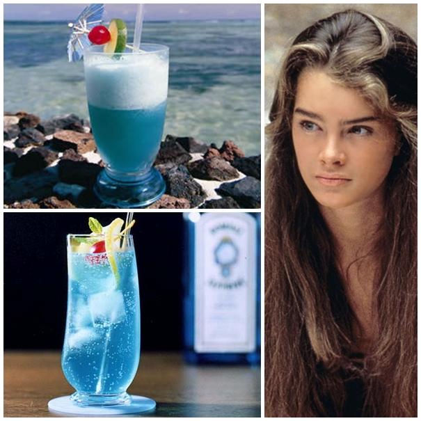 page_blue Lagoon