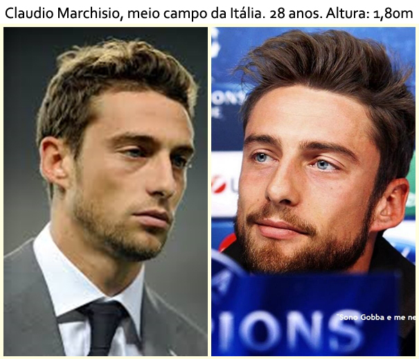 Claudio Marchisio - Italia copy