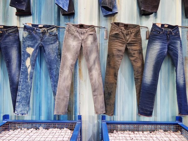 jeans-calvin-klein