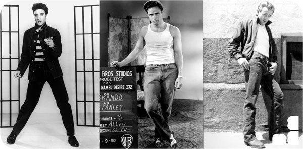 jeans-elvis-brando-dean