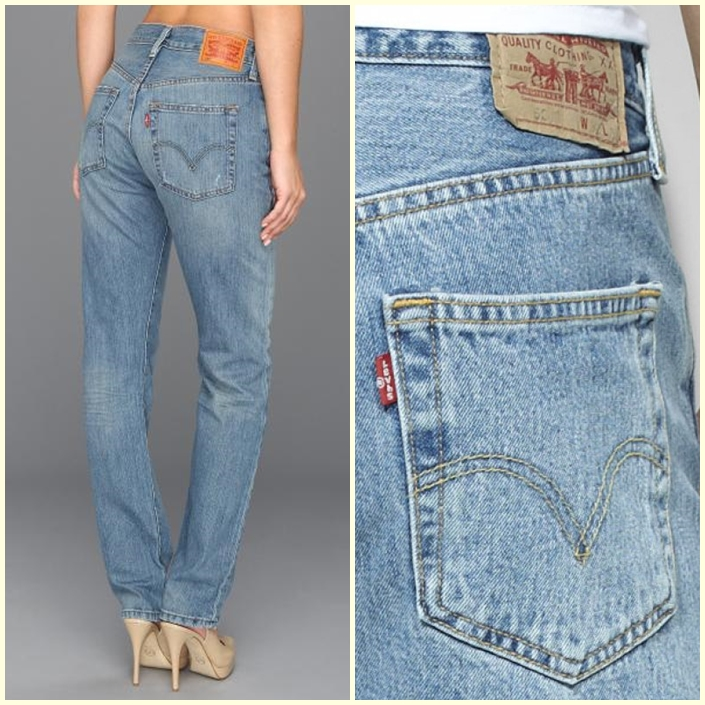 page_levis