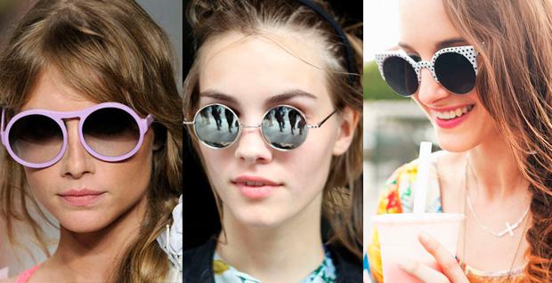 óculos-redondo1
