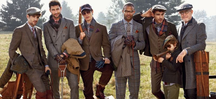 Country-StyleClothing-ForMen5