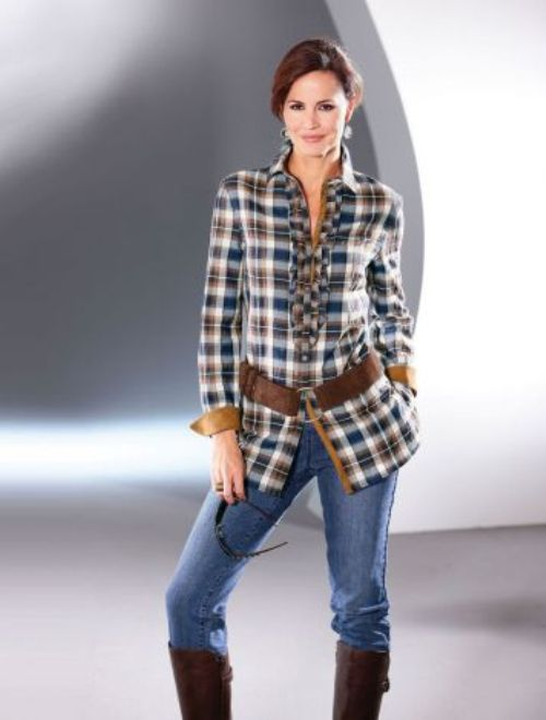 Country-style-clothing-for-women