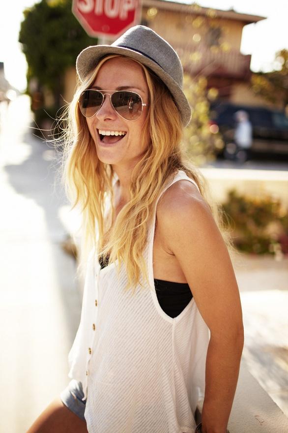 aviator-sunglasses-for-women