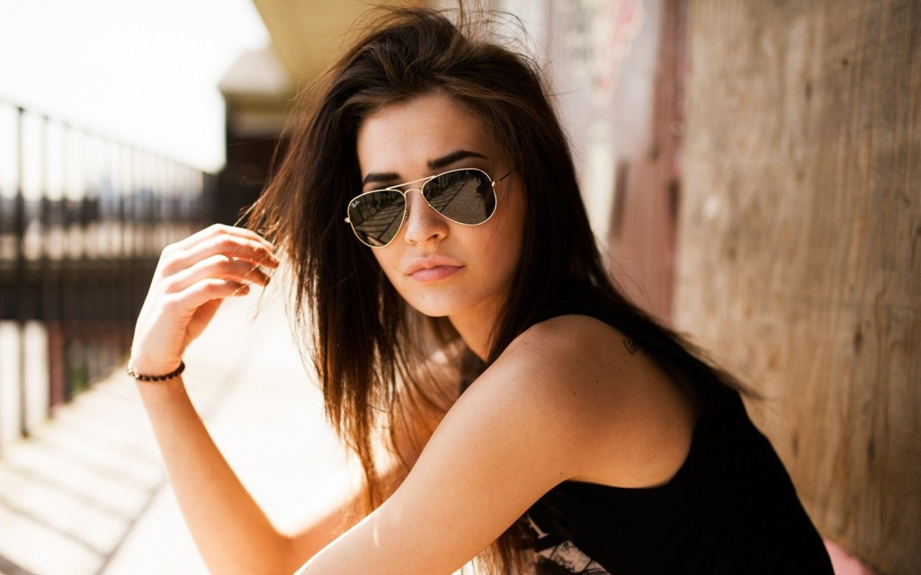 designer-sunglasses-round-faceschoosing-a-pair-of-authentic-designer-eyewear-dylsczwd