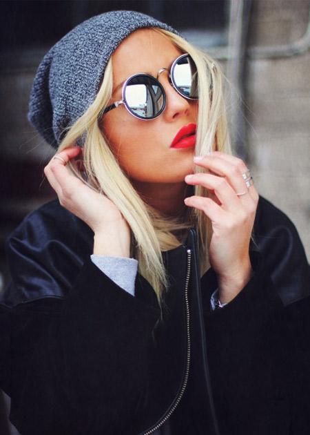 oculos-redondo-espelhado-tendencia