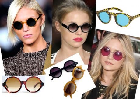 oculos-redondo-olsen-passarelas-e1308679820727