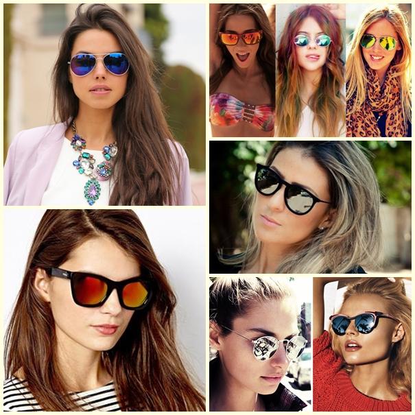 page_óculos espelhados