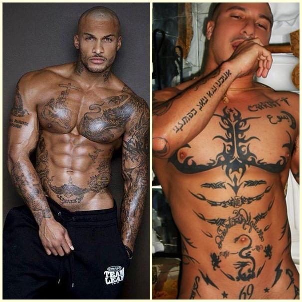 page_tattoos masc