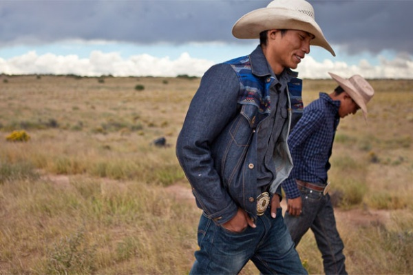 pendleton-levis-fall-winter-2010-collection-1