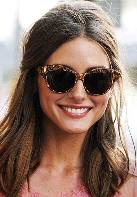 sunglasses__8