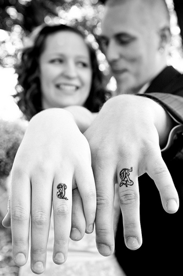 wedding-tattoos-pic-8
