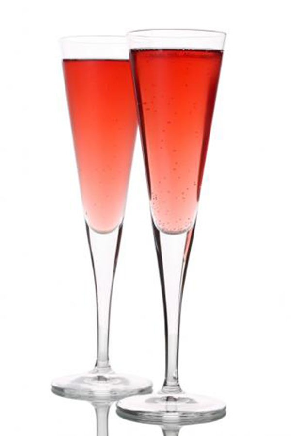 kir royale kir royal kir royal sangria royal sangria kir royal kir