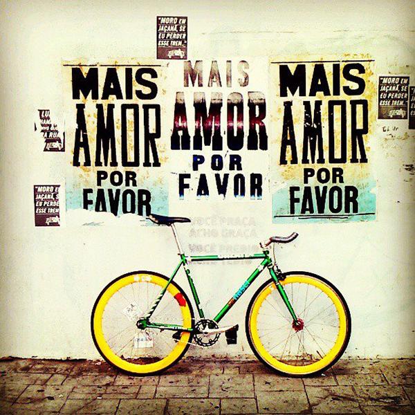 Amor 2 Val