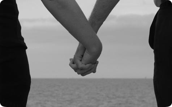 Amor 3 Val