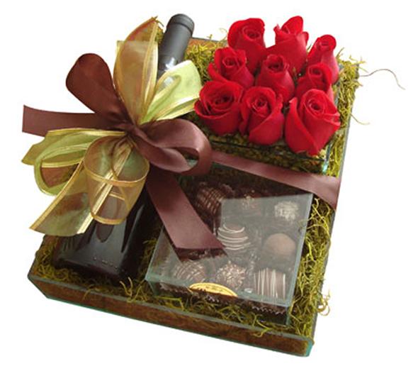flor-e-chocolate