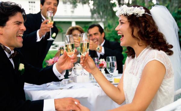 que-tipo-de-festa-de-casamento-mais-combina-com-voce