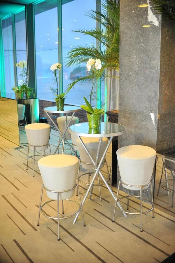 H Niterói Hotel (3)