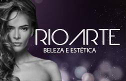 banner-rio-arte