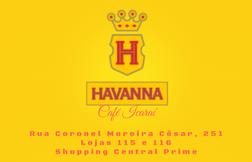 havanna-icarai-3