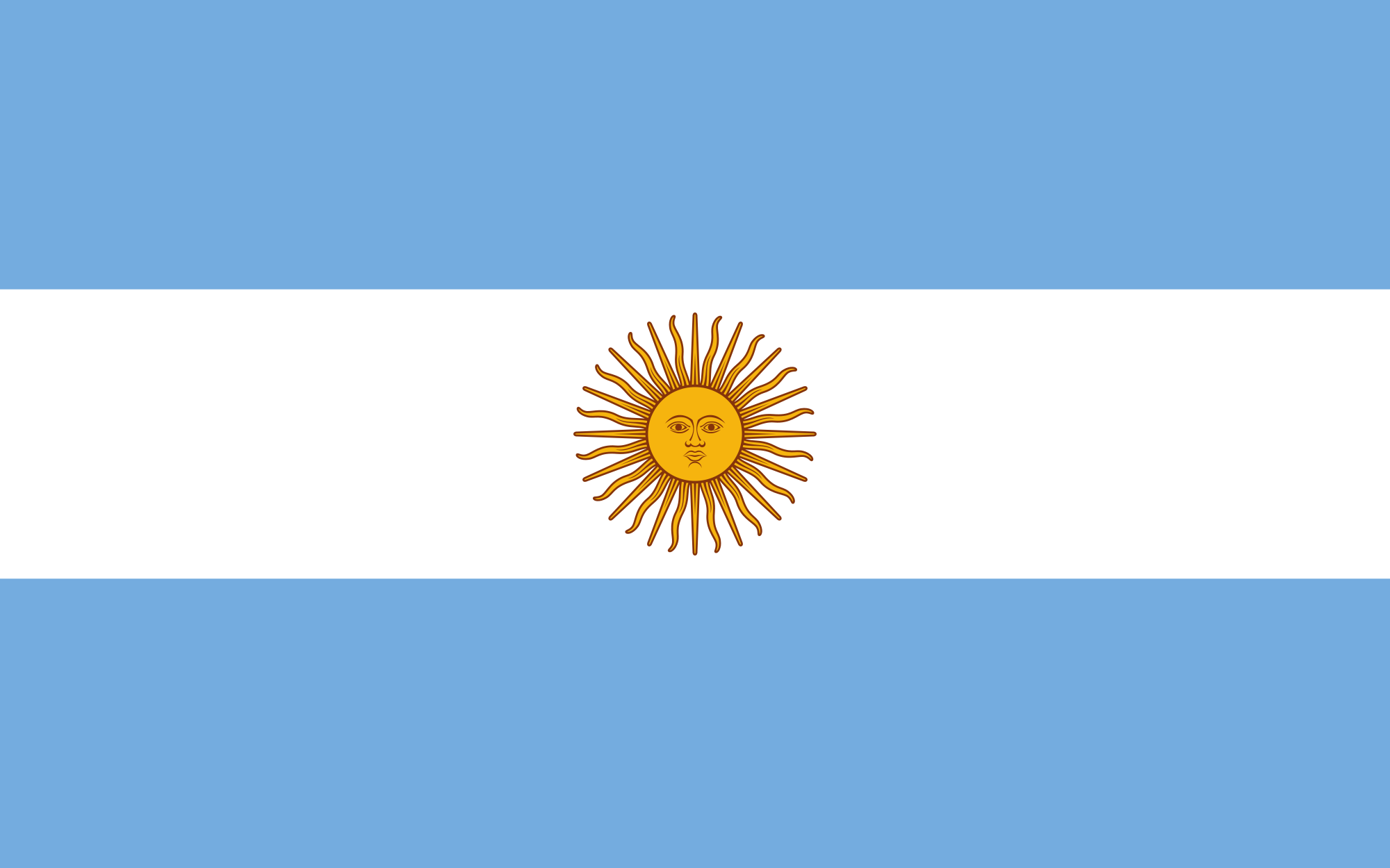 Bandeira-Argentina-2000px
