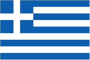 bandeira_grecia