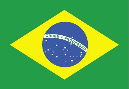 bandeiras-paises-92