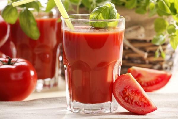 suco-tomate-red-lu-e1468435837764