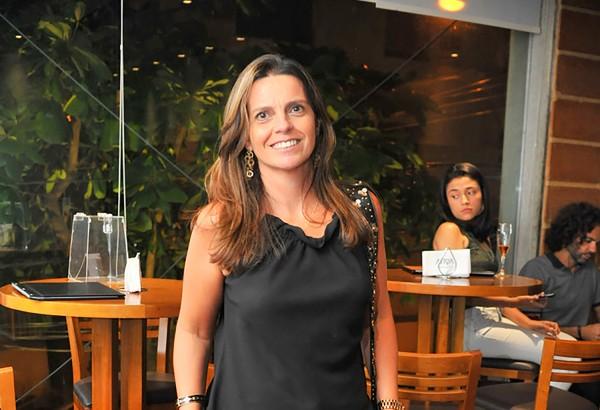 Renata Scisinio