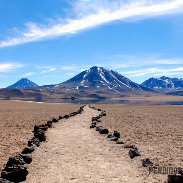 Desero-do-Atacama-caminho-na-Laguna-Miniques1