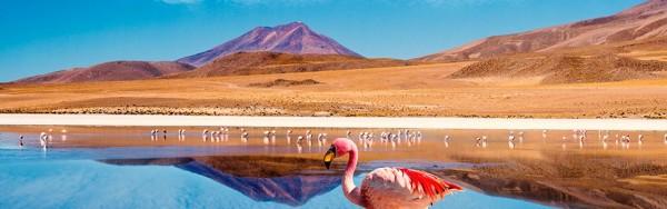 pacote-turismo-deserto-do-atacama-957x300