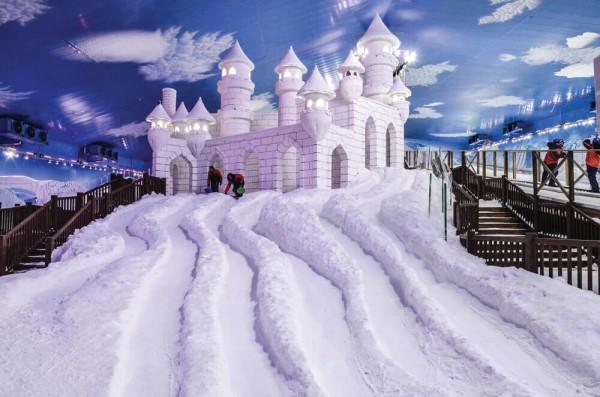 snowplay-snowland-gramado-02-1