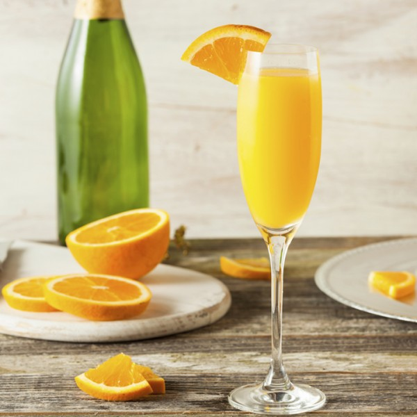 mimosa-recipe-720-square