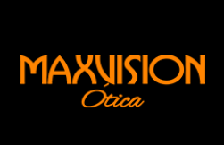 BANNER MAXVISION
